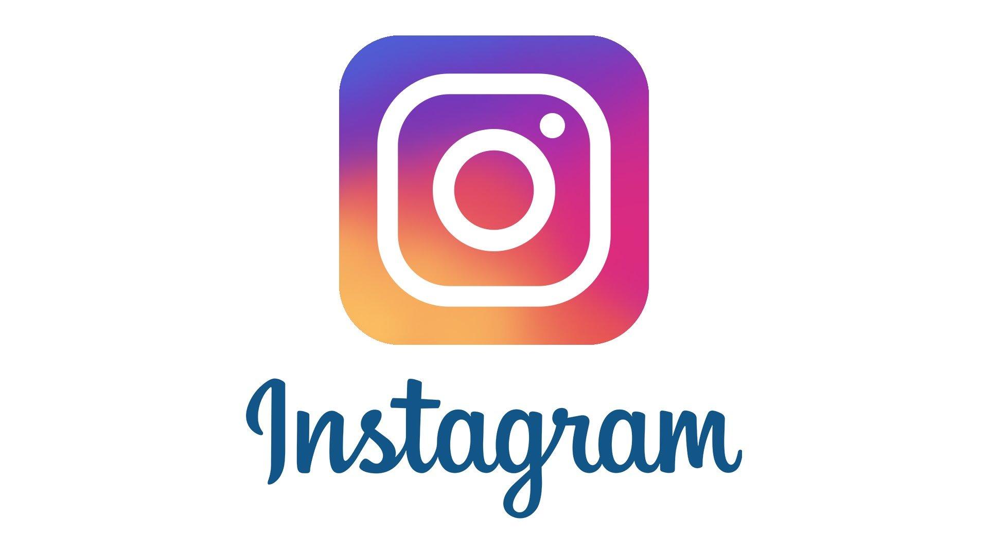 Die Erfinderkinder jetzt auch bei Pinterest und Instagram